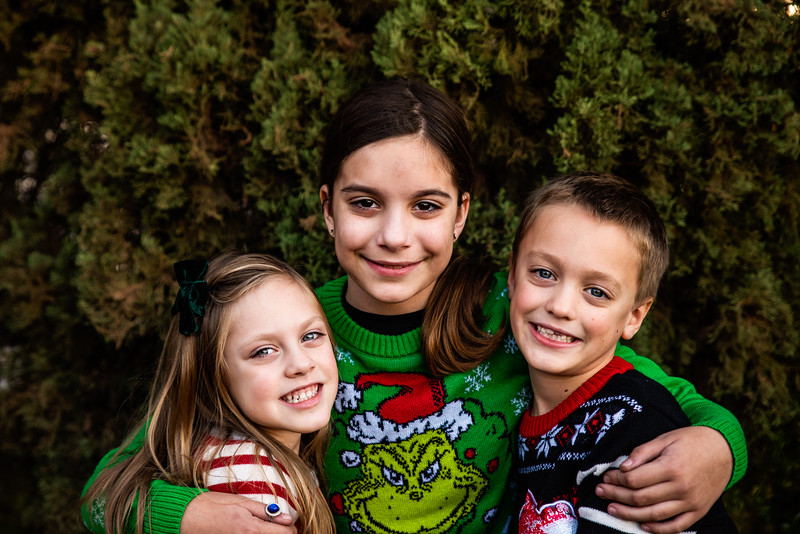 Christmas Sweater Cousins 2020--5.jpg