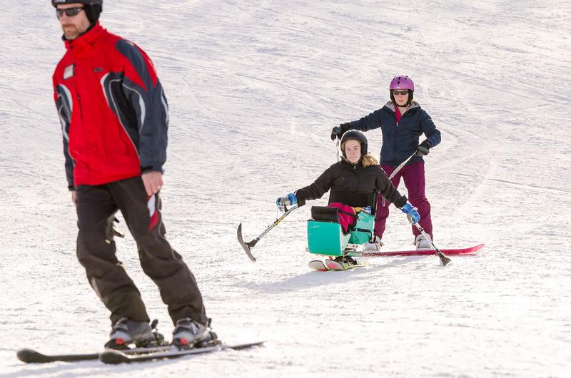 Slopes_1-17-15_Snow-Trails-74231.jpg