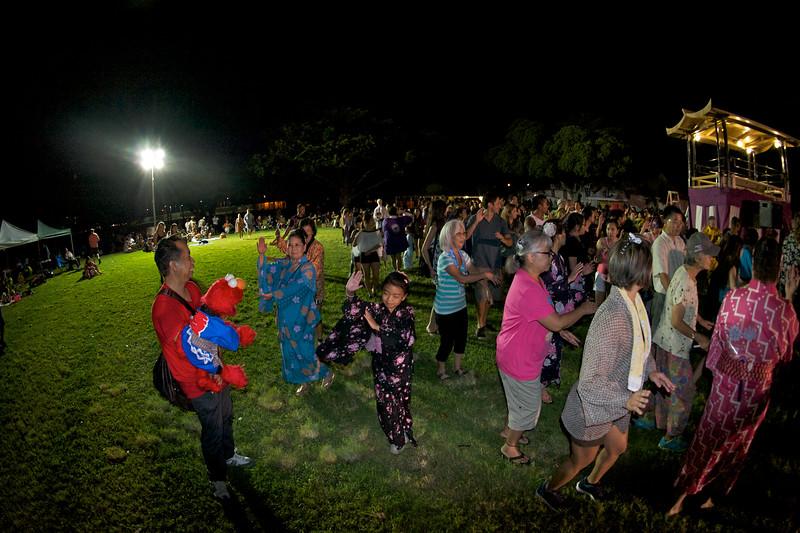 2015-09-05 at 19-45-48 Okinawan Festival DSC_8130.jpg