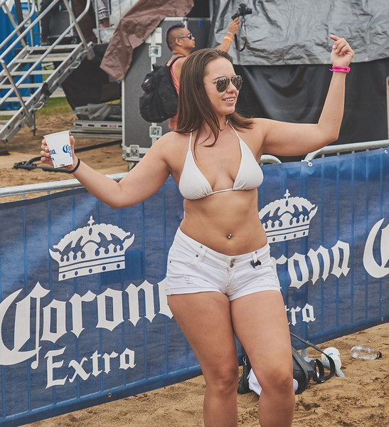 Volleywood North Avenue Beach 2018 (91).jpg