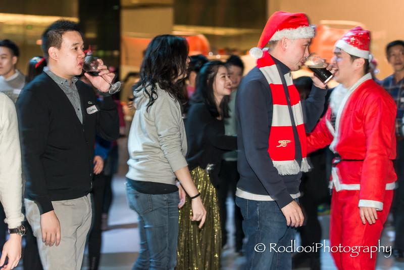 [20161224] MIB Christmas Party 2016 @ inSports, Beijing (131).JPG