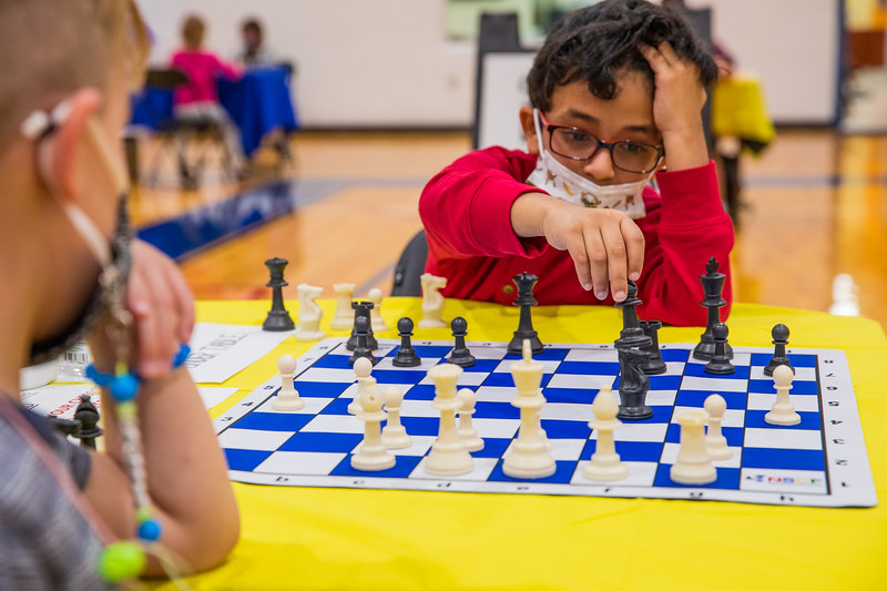 012721 Chess Low Res (6 of 23).jpg