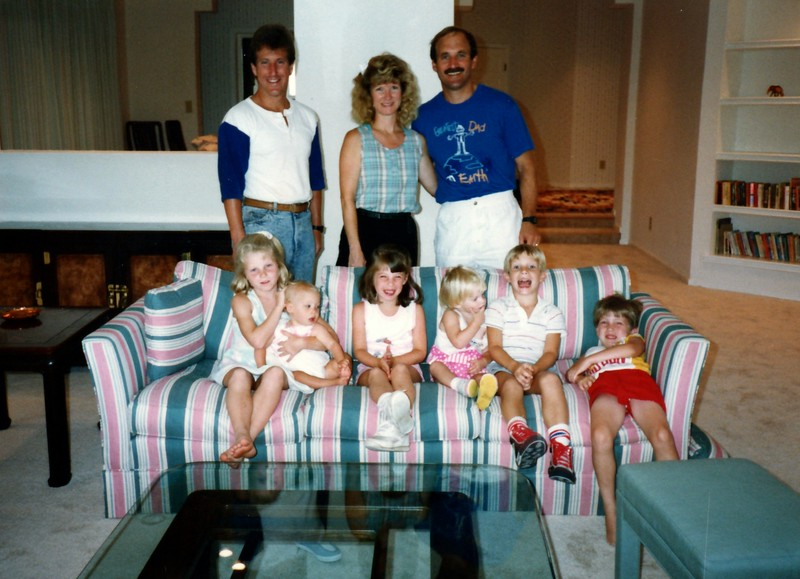 1989_August_Kiawah_with_the_Goodsons_0047_a.jpg