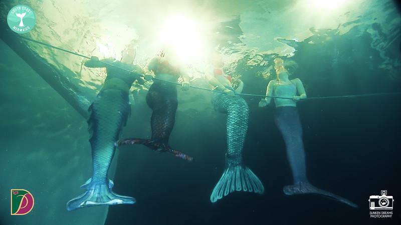 Mermaid Re Sequence.02_31_34_14.Still252.jpg
