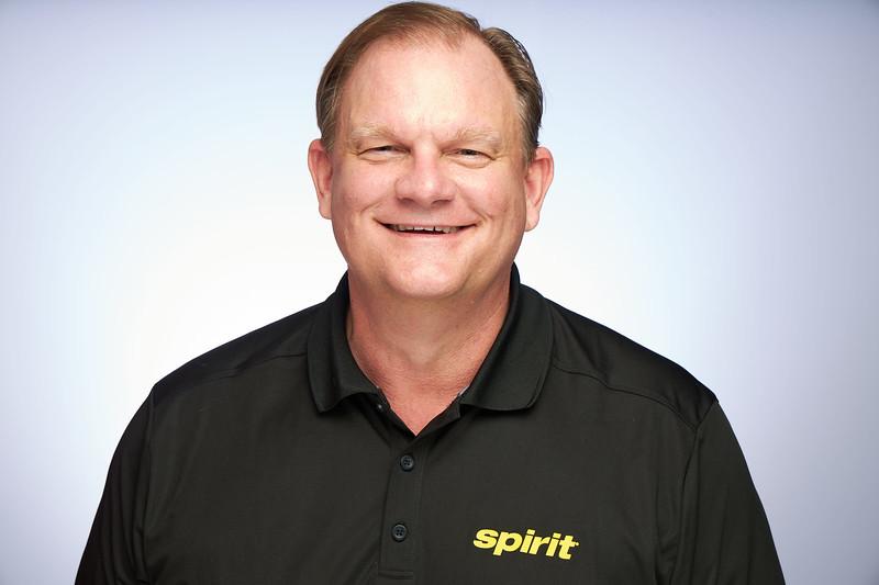 Jhon Bendoraitis Spirit MM 2020 10 - VRTL PRO Headshots.jpg