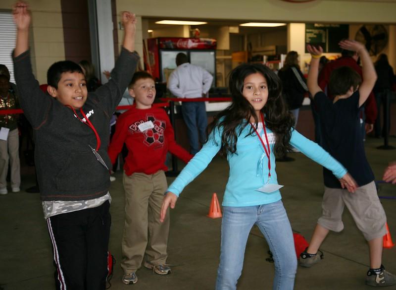 HomeRun Healthy Kids Nov 14 08 (206).JPG