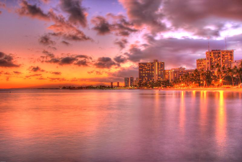 Waikiki day 5 121_2_3 HDR.jpg