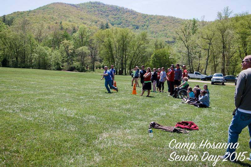 2015-Camp-Hosanna-Sr-Day-549.jpg