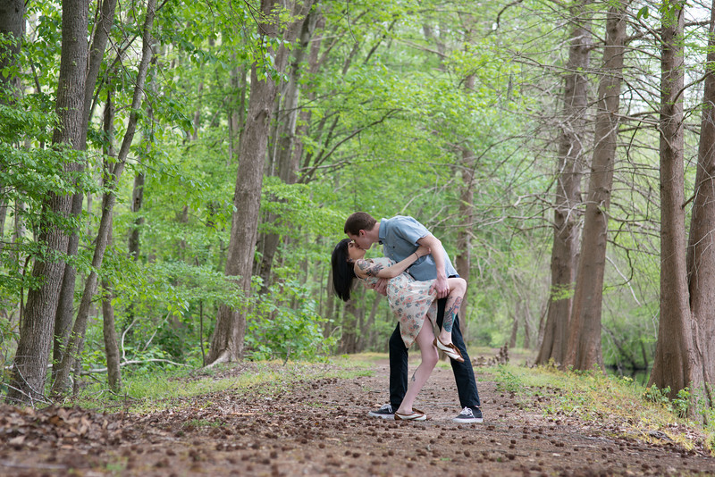Alex and Devyn's save the date photos-42.jpg