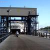 Ferry Departure, Sydney to Port Aux Basques, Nova Scotia - 2