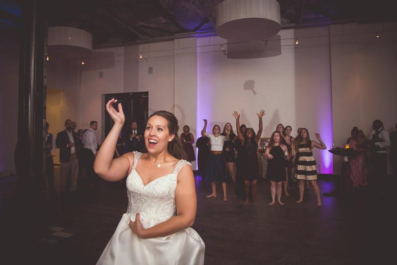 editpalmer-wedding-selected0463.jpg