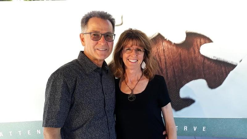 Dave and Lori.jpg