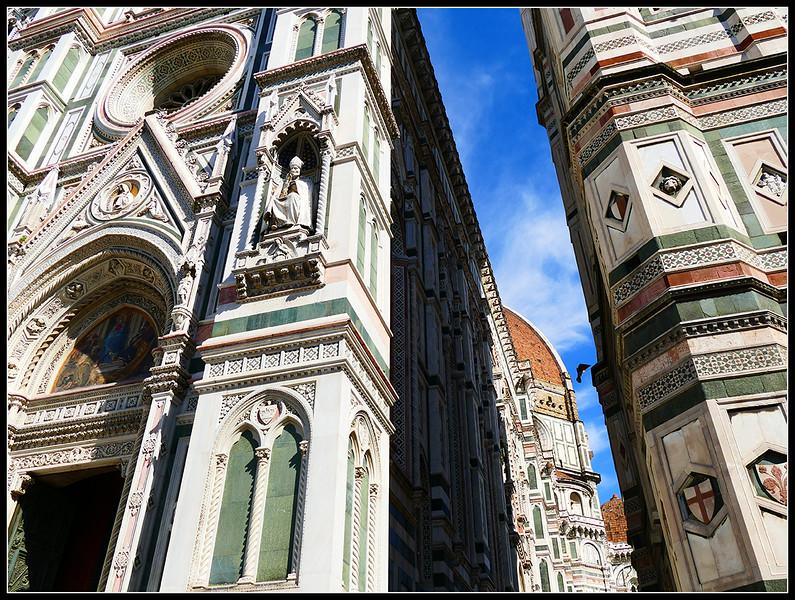 2016-03-Firenze-181.jpg