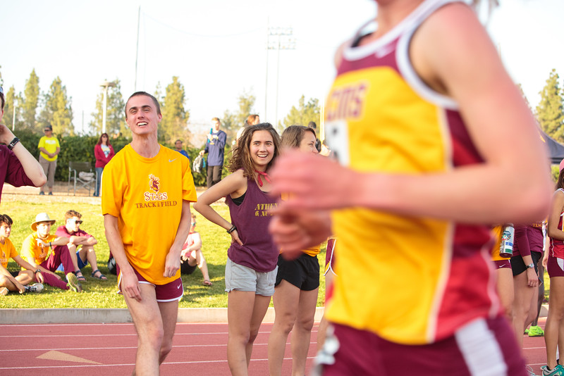 262_20160227-MR1E1002_CMS, Rossi Relays, Track and Field_3K.jpg
