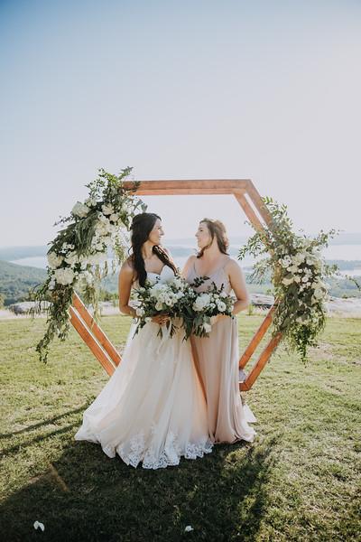 Goodwin Wedding-918.jpg