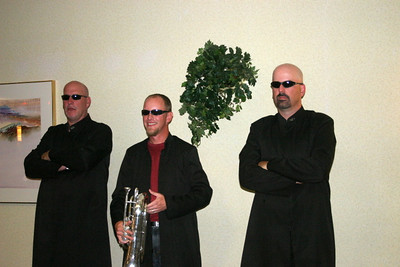 DCA 2007