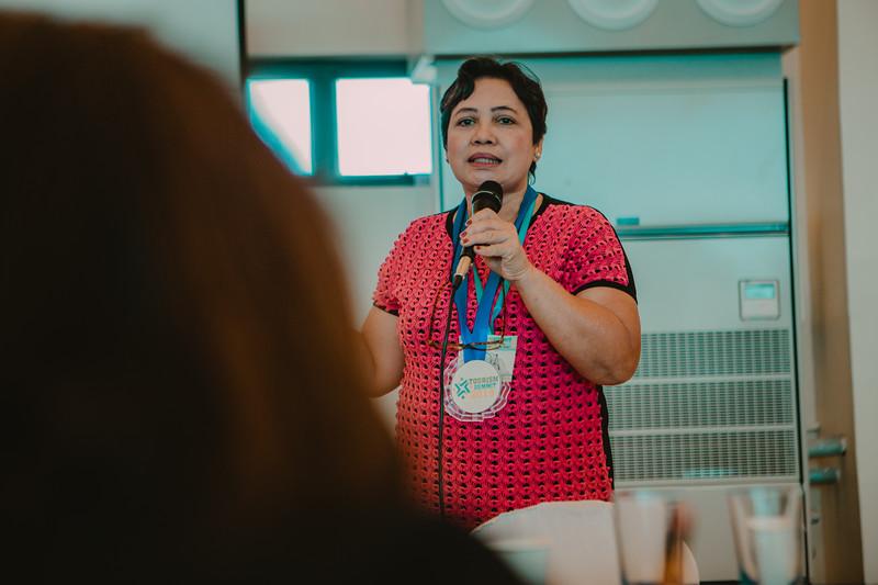 Lipa Tourism Summit 2019-389.jpg