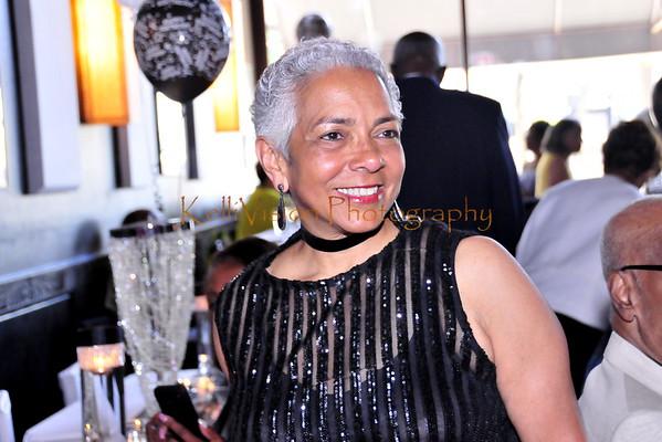 Happy 70th Birthday Gloria Jones!!!