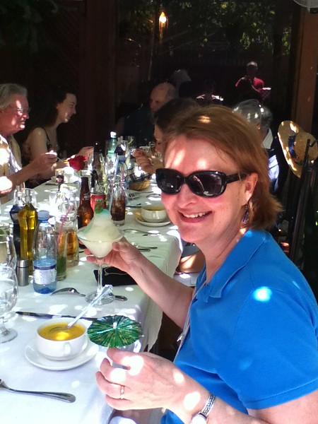 Princeton Journeys CUBA 2012 - Bloomfield Vossen 007