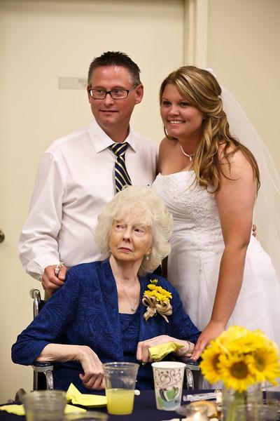 Breeden Wedding PRINT 5.16.15-454.jpg