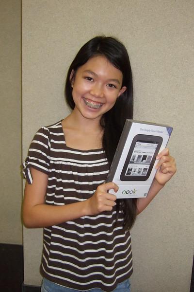 Charlotte Le, Teen Grand Prize Winner.jpg