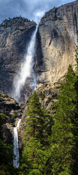 Yosemite-245-Pano-Edit.jpg