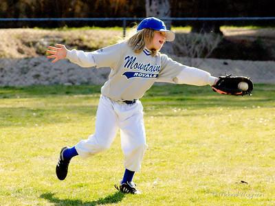 2008/04/24 little league