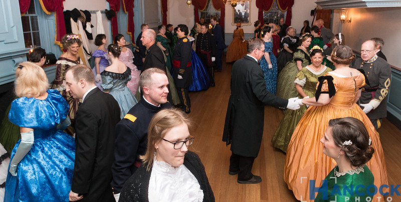 Civil War Ball 2016-149.jpg