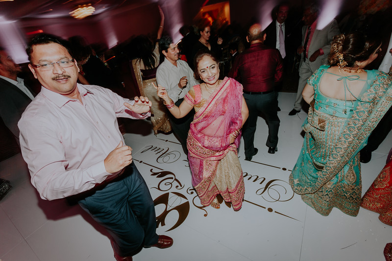 Swapna and Atul-815.jpg
