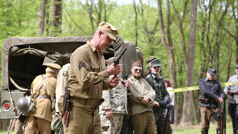 MOH Grove WWII Re-enactment May 2018 (848).JPG