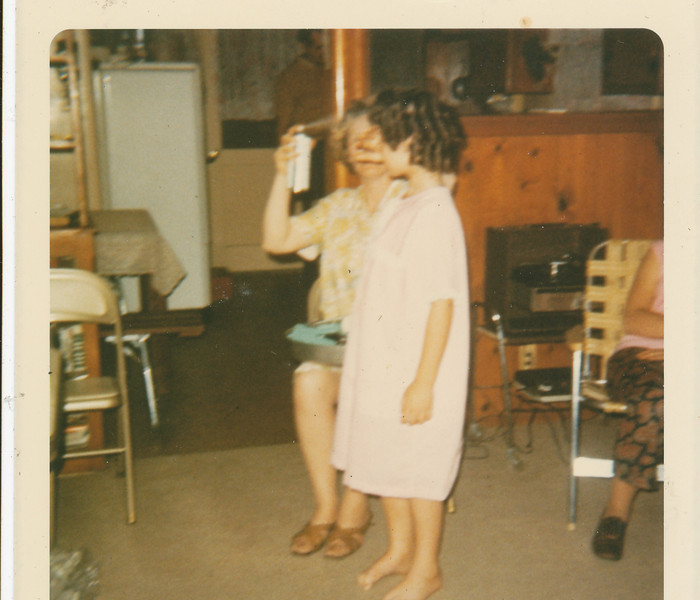 Hairspray 1970.jpg