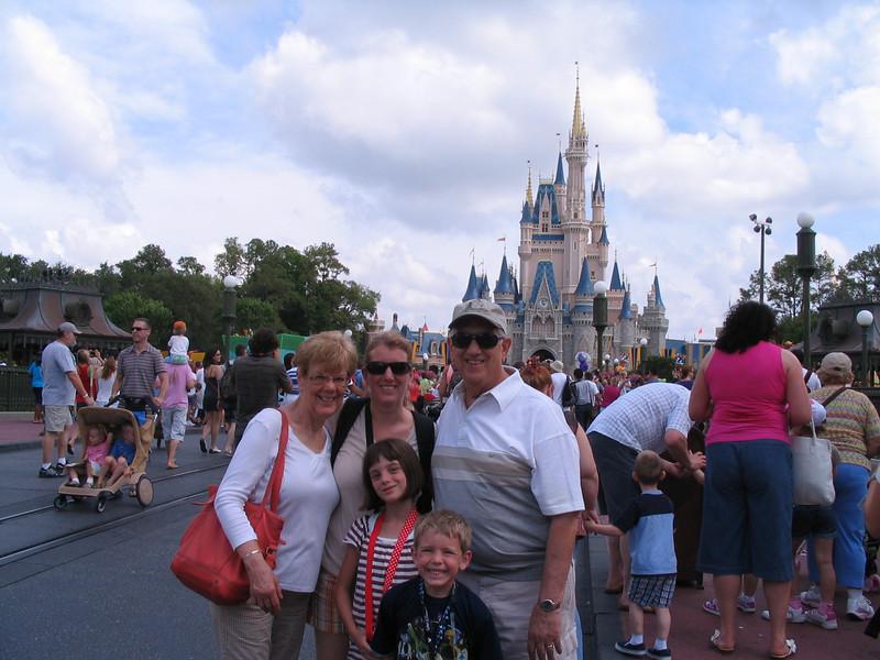Disney 2012 005.JPG