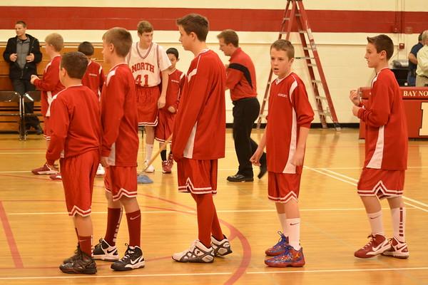2012 ABMSN 7th GRADE BOYS BASKETBALL