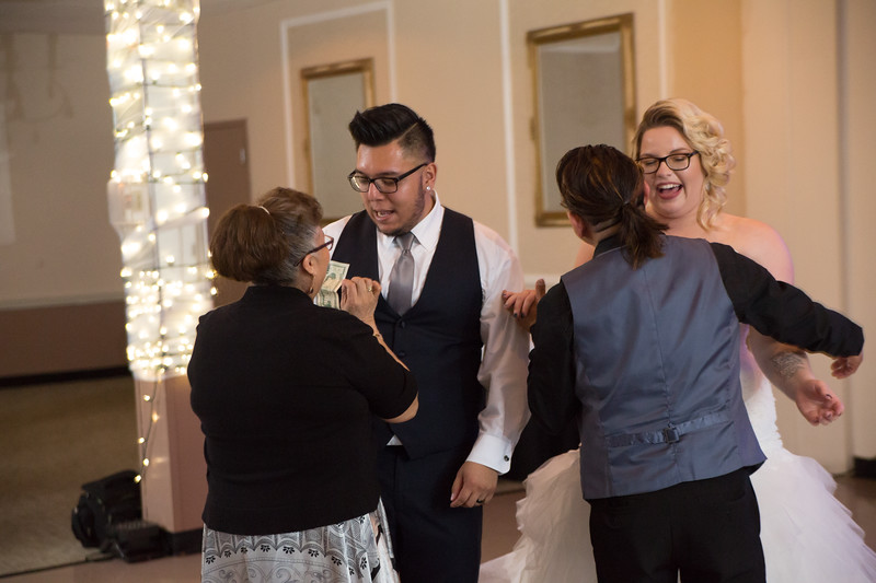 Diaz Wedding-3142.jpg