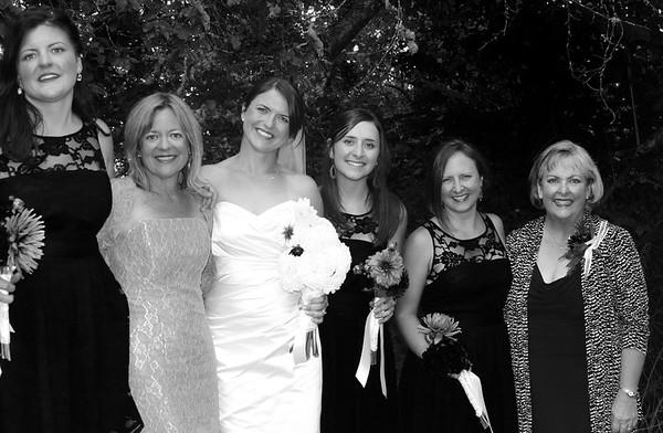 Family-Wedding Maura
