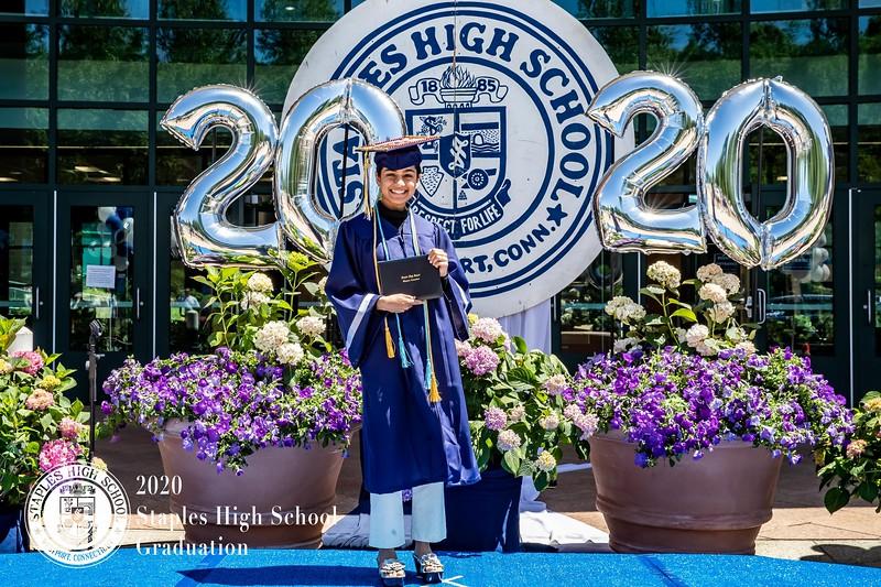 2020 SHS Graduation-0460.jpg