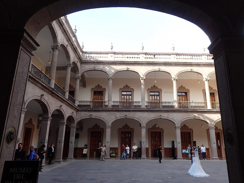 Monterrey3180316_175036_042.jpg