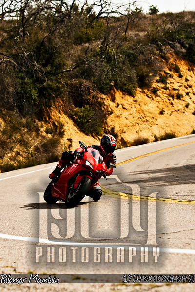 20110205_Palomar Mountain_0503.jpg