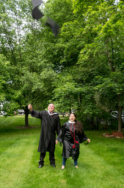 Kenny's Graduation-0433-Edit.jpg