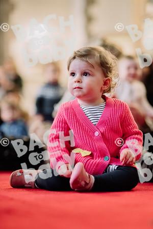 © Bach to Baby 2018_Alejandro Tamagno_Sydenham_2018-04-11 016.jpg