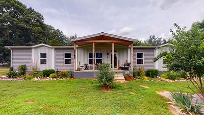 3149 Underwood Rd Mount Juliet TN 37122