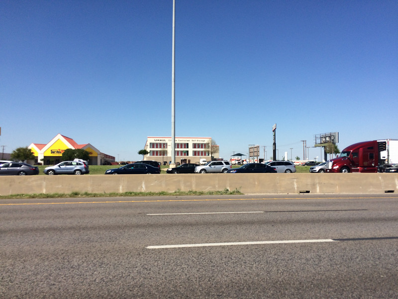 170325, Dallas SS sites 19.jpg