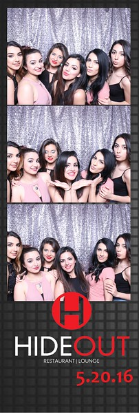 Guest House Events Photo Booth Hideout Strips (22).jpg