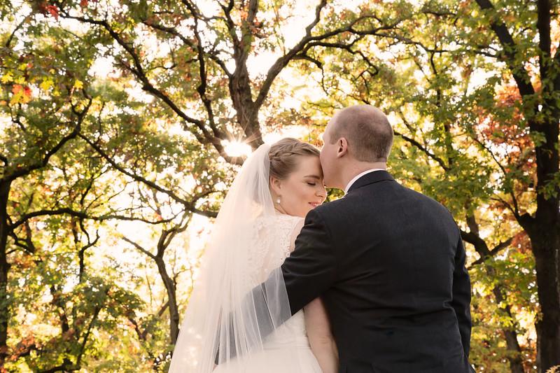 Kloskin Wedding (442).jpg