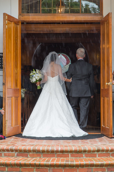 Julia + Frank's Wedding-263.jpg