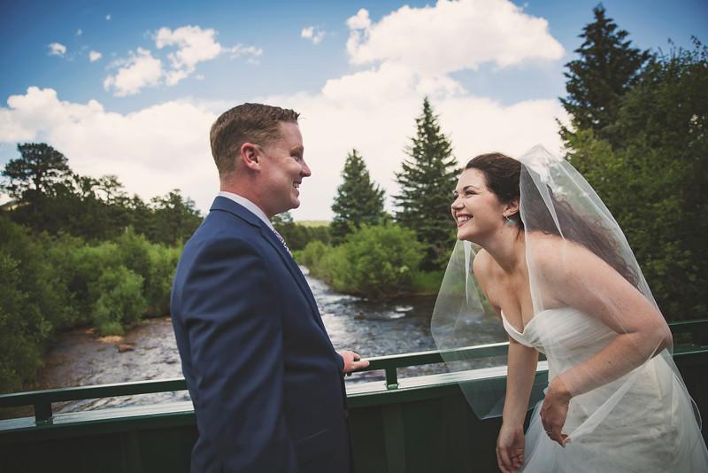 kenny + stephanie_estes park wedding_0115
