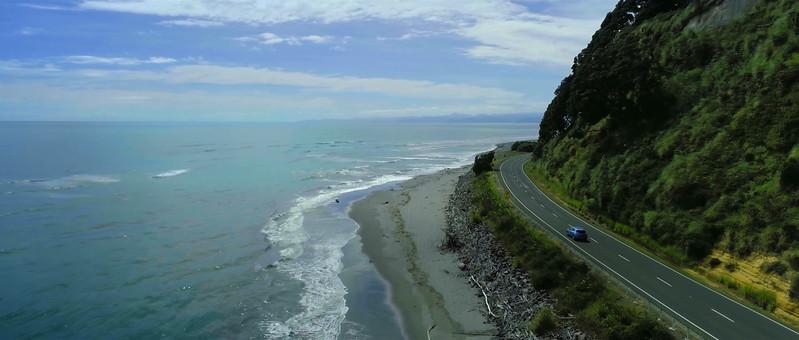 Opotiki Coast.jpeg