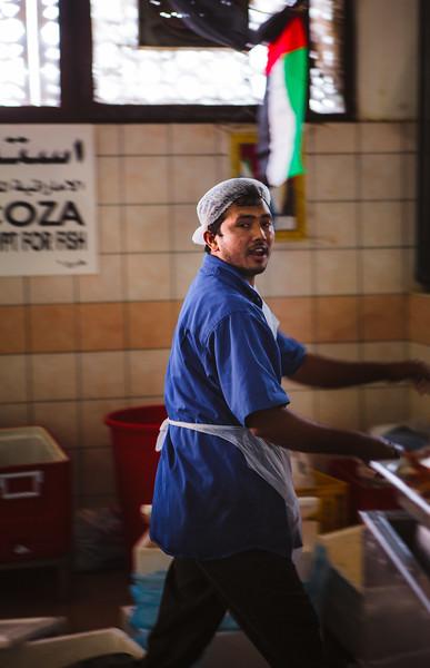 Abu Dhabi-7163.jpg