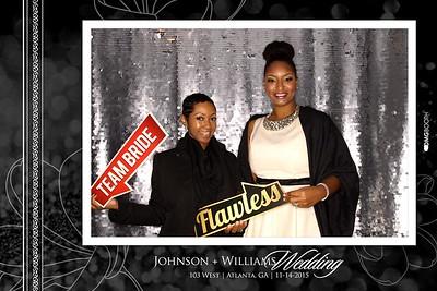 2015.11.14 Johnson+Willams Wedding