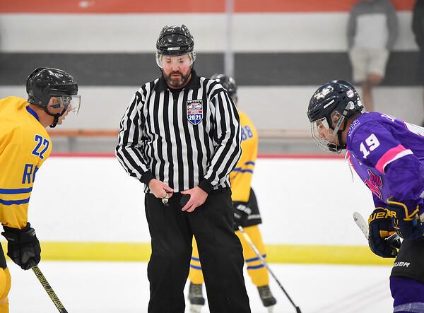 CFC (Referees)